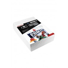 Ultimate Guard Comic Backing Boards Silver Size