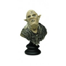 Busto LOTR Orc Overseer