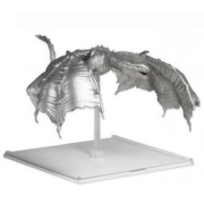 Dungeons and Dragons Attack Wing Silver Dragon Expansion