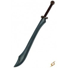 2nd Quality Sword Medium Persian Blade 85cm
