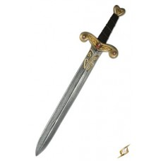2nd quality Sword Short Princess Sword