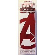 HC Age of Ultron Booster
