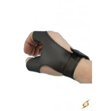 Hand Protection Left Handed