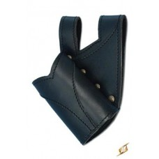 Holder Victory Black Right Hand