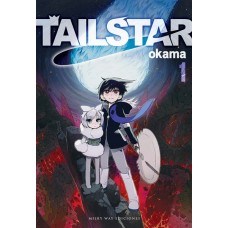 Tail Star 01