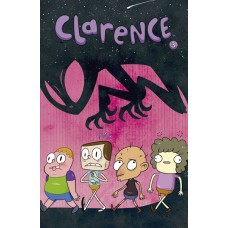 Clarence 03