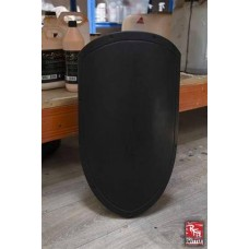 RFB Kite Shield - Uncoated - 60x100 cm