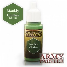Army Painter - Mouldy clothes