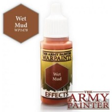 Army Painter - Wet mud