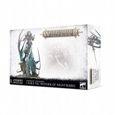 Soulblight Gravelords - Lauka Vai Mother Of Nightmares